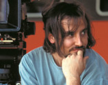 RichardLinklaterCameraolddoctsr01