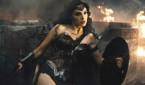 WonderwomannewBVStrailerfullimgtsr8