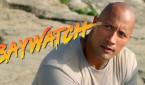 dwaynejohnson-baywatch-combo-tsr