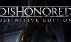 Dishonored-Definitive-Editionbanner