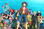 One-Piece-Pirate-Warriors-3-banner