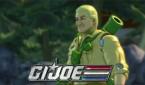 Ubisoft-Toy-Soldiers-War-Chesr-G-I-Joe-928x483