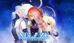 xblaze-lost-memories-02-26-15-1