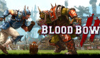 Blood-bowl-2banner