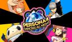 Persona4DancingAllNight