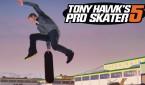 Tony-Hawk's-Pro-Skater-5banner