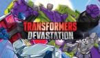 devastation-transformersbanner