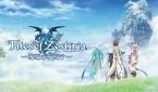 Tales-of-Zestiria-banner