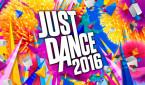 justdance2016banner