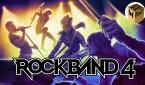 rockband4banner