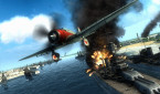 Air-Conflicts-Pacific-Carriersps4banner