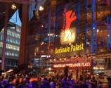 BerlinalePalastmainImageBlogptsr04