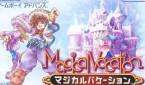 Magical-Vacation-Fan-Translation-In-Development