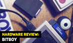 Review-BitBoy-Game-Boy-Printer-SD-Card-Replacement