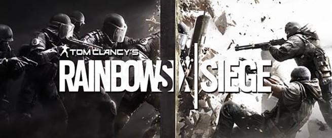 rainbow-six-siegebanner
