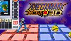 Mega-Man-Battle-Network-3D-Remake-In-Development
