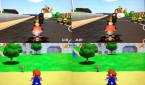 Nintendo-64-Anti-Aliasing-Removal-Hacks