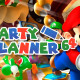 Party-Planner-64-Coming-Soon