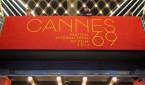 Cannes69InsideMainLightingimgtsr2