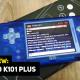 Review-Revo-K101-Plus
