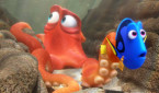 FindingDorySoundoffmainimgtsr04
