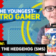 Youngest-Retro-Gamer-Reviews-Sonic-Master-System