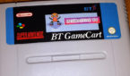 BT-Super-Nintendo-Digital-Download-Interactive-TV-Cartridge-Uncovered