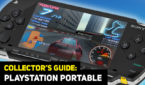 Collectors-Guide-To-The-PSP