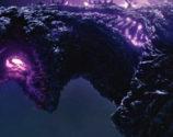 GodzillaJapanpurplemouthBigtsr04b