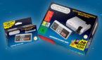 Nintendo-NES-Mini-HDMI-Ready-Console-Announced