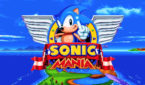 Sonic-Mania-Announced