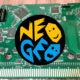 Neo-Geo-AES-Flash-Cartridges-In-Development
