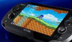 PS-Vita-HENkaku-Running-Retro-Gaming-Emulators
