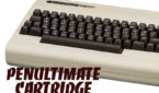 Penultimate-Cartridge-for-VIC-20-Now-Available