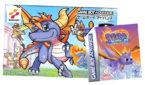 Spyro-Game-Boy-Advance-English-Vs-Japanese