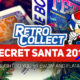 RetroCollect-Secret-Santa-2016_copy