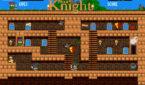 Max-Knight-Announced-For-Amiga