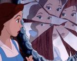 DisneymostbeautifulshotsMirrortsr1