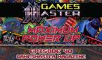 MPU_Ep_40_GamesMaster_Magazine_670x447