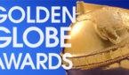 golden-globe-awards-blue-168-tsr