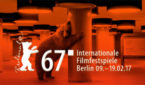 BerlinaleRed67LogomaintopimgTsr1