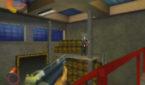 DieHard64_Screenshot02