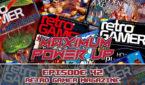 MPU_Ep_42_Retro_Gamer_Magazine_670x447