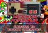 MPU_Ep_43_Nintendo_Famicom_NES_670x447
