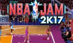NBA-Jam-2K17-ROM-Hack-for-Super-Nintendo