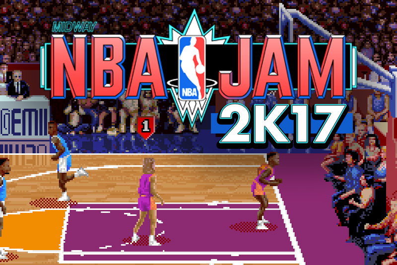 NBA-Jam-2K17-ROM-Hack-for-Super-Nintendo