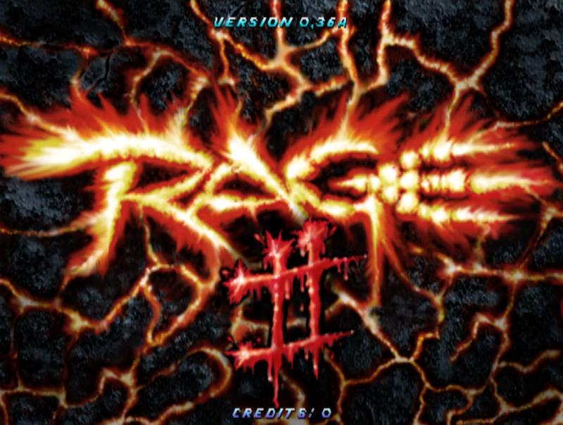 primalrage21