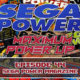 MPU_Ep_44_SEGA_Power_Magazine_670x447