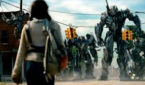 TransformersLastknightKidstrailertsr2