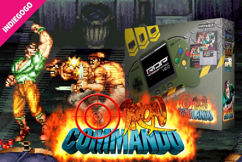 Iron-Commando-on-IndieGoGo